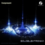 Soloelektronika by Everpresent