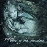 Voice of the Ancestors by Grayhawk