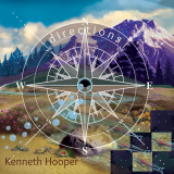 Directions by Kenneth Hooper