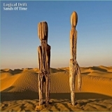Sands of Time by Logical Drift