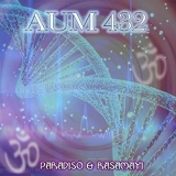 AUM 432 by Paradiso and Rasamayi