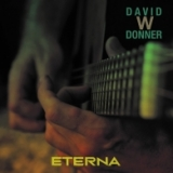 Eterna by David W. Donner