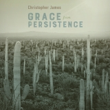 Grace from Persistence by Christopher James