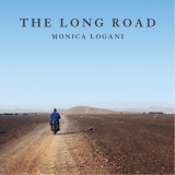 The Long Road by Monica Logani