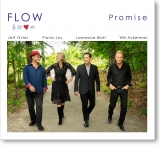 Promise by FLOW