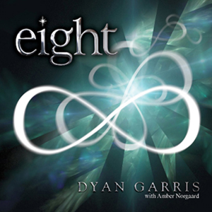 eight-cd-by-dyan-garris (2)