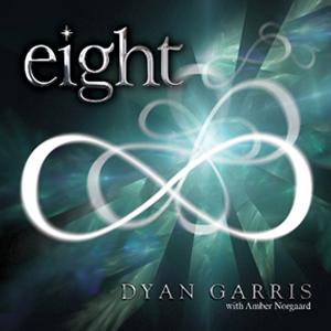eight-cd-by-dyan-garris (2)