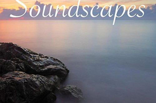 51SwAB38vLL._SS500 soundscapes