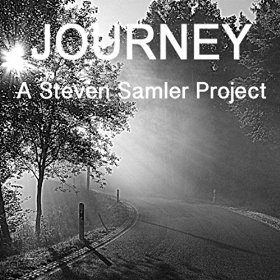 Journey: A Steven Samler Project