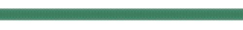 green-line-separator