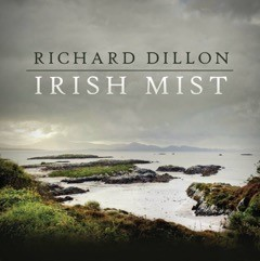 Review of Irish Mist by Richard Dillon