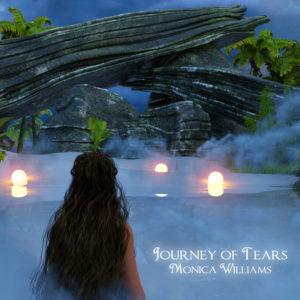 Journey Of Tears - Final