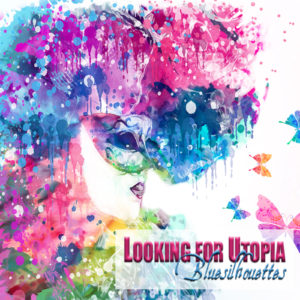 Looking for Utopia COVER
