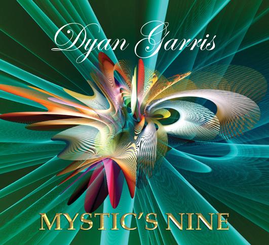 mystics nine