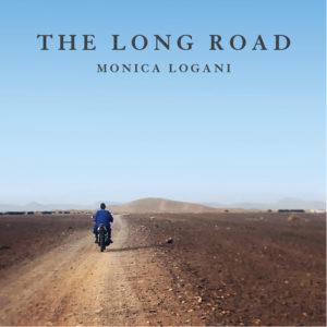 Monica Logani | The Long Road | Dyan Garris Album Review