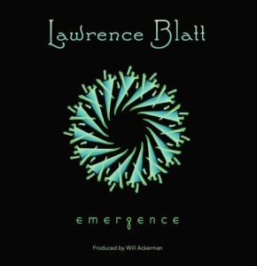 Nowavailable_emergence_lawrence-blatt