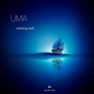 UMA | Wishing Well | Album Review by Dyan Garris