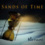 Sands of Time by Kerani