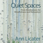 Quiet Spaces