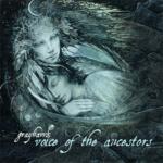 Voice of Ancestors