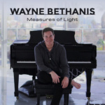 MEASURES OF LIGHT BY WAYNE BETHANIS