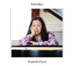 Wanderlust by Masako