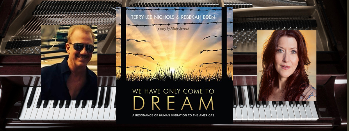 terry-lee-nichols-new-age-cd-banner copy