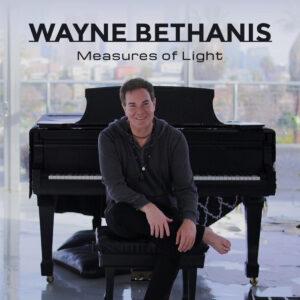 Wayne Bethanis | Measures of Light | Review by Dyan Garris