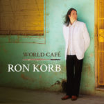 world cafe cover-web