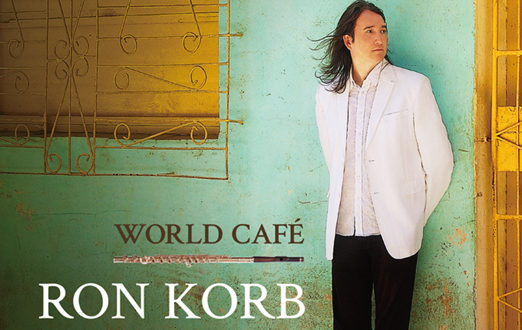 world cafe cover-web3